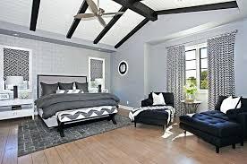 bedroom furniture wall units kids room curtains u2013 meetlove info