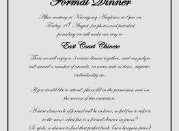 traditional wedding invitation wording traditional wedding invitation wording beautiful formal wedding