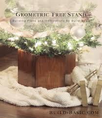 christmas tree stand plans christmas lights decoration