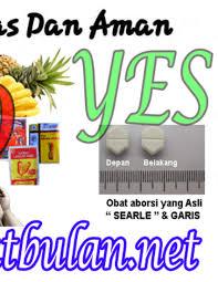 Aborsi Murah Madiun Apotek Penjual Klinik Obat Aborsi Madiun Www Cytotectablet Com