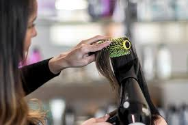 hair trade trade cut easter road hair salon in meadowbank edinburgh