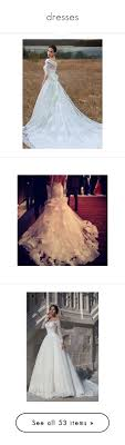 photo de robe de mariã e dresses by babydoll12314 on polyvore featuring dresses wedding