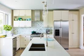 Sarah Richardson Kitchen Designs 6 Things People With Super Clean Homes Do Every Day Hgtv U0027s