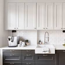 mix and match kitchen cabinet colors top colour combinations for mix and match cabinets solid