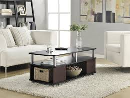coffee tables amazon com