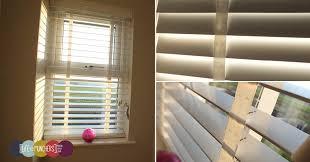 Wooden Venetian Blind Review Web Blinds Com Wooden Venetian Blind Family Home