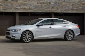 Southern Comfort Avalanche For Sale 2016 Chevrolet Malibu Pricing For Sale Edmunds