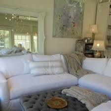 rachel ashwell shabby chic couture closed furniture stores
