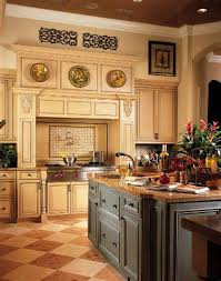 Shenandoah Kitchen Cabinets Prices Custom Kitchen Cabinets Prices