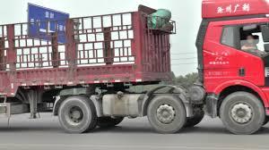 dusty china dusty roads of china may 2016