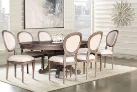 dining room sets michigan oval kitchen u0026 dining tables you u0027ll love wayfair