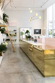 Home Design Store Nz | travel nz flowers awesome design from nz the world new