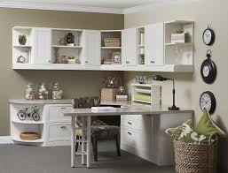 home office custom home office built in shelves and cabinets