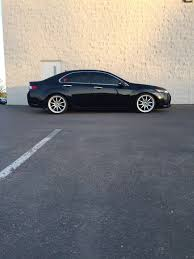 slammed tsx dropped lowered slammed 2g tsx pictures details reviews page
