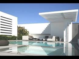 architectural design architectural design architectural design concept