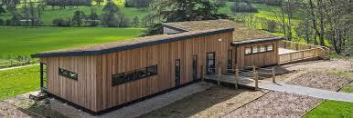 luxury garden rooms green studios