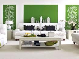 Schlafzimmer Anthrazit Streichen Wohnzimmer Grau Grun Haus Design Ideen Wohnzimmer Grun Grau