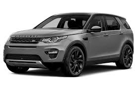 land rover discovery 4 2015 2015 land rover discovery sport price photos reviews u0026 features