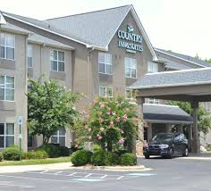 Comfort Suites Matthews Nc Country Inn U0026 Suites By Carlson Charlotte I 485 At Hwy 74e 2017
