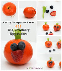 new year u0027s eve recipes kid friendly appetizers