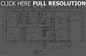 free ranch style house plans with 2 bedrooms floor amazing home