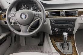 bmw cpo warranty 2008 used bmw 3 series certified 335i coupe bmw cpo warranty at