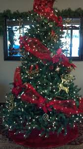106 best christmas tree ideas images on pinterest christmas time