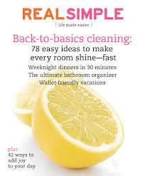 real simple magazine covers real magazine cover carolinebrenneis1