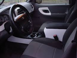 Ford Ranger Interior Parts Show Us Your Ranger And List Of Mods Ranger Forum Ford Truck Fans