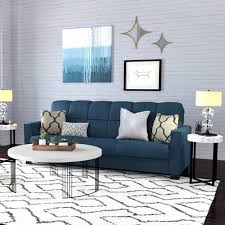 Mainstays Sofa Bed Mainstays Baja Futon Sofa Sleeper Bed Multiple Colors Walmart Com