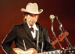 Blind Willie Mctell Bob Dylan How I Changed My Mind About Bob Dylan