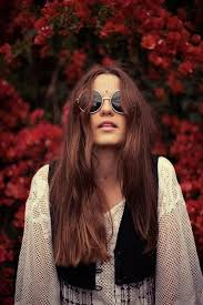 hairstyles for hippies of the 1960s 60s hippie style m o d a pinterest 60s hippies boho and 60 s