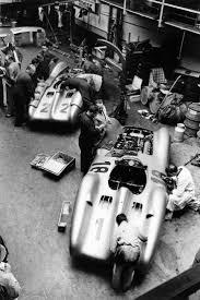 184 best race shops track garages u0026 pit lanes images on pinterest