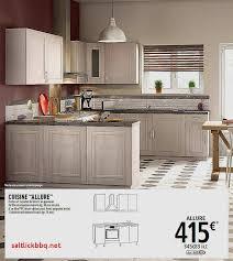 facades cuisine brico depot carrelage cuisine pour idees de deco de cuisine