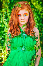 Green Ivy Halloween Costume 25 Batman Tutu Ideas Super