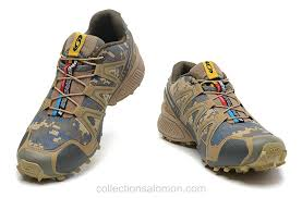 light trail running shoes salomon speedcross 3 iconic running shoes mens trail running