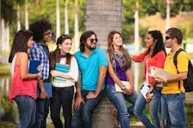 find college classmates educate your classmates at a u s college international student