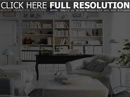 Decorative Home Accessories Interiors Bedroom Living Room Combo Urnhome Com Cool Design Decor Simple
