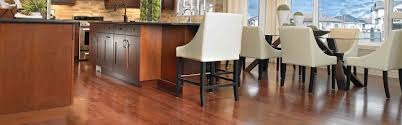 hardwood floor installation vancouver laminate flooring surrey