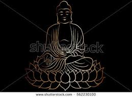 gautama stock images royalty free images u0026 vectors shutterstock