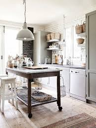 large rolling kitchen island inspiration 492 rolling kitchen island gray cabinets and white