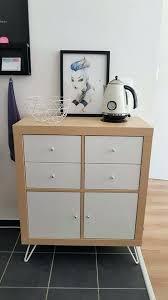 ikea meubles bureau meuble pour bureau casier meubles pour bureau ikea nelemarien info