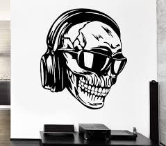 online get cheap skull decoration rock aliexpress com alibaba group