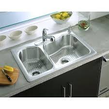 kitchen sink faucets at home depot kohler kitchen sinks home depot kitchen sink lights home depot