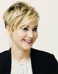 fresh edgy haircuts for female professionals 50 best edgy haircuts herinterest com