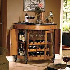 locking liquor cabinet sale locking liquor cabinet expandable bar cabinet in classic cherry