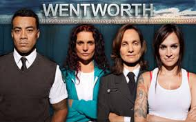 Seeking Episode 4 Vostfr Wentworth Season 3 Episode 4 Serie Vo