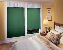 Roll Up Window Shades Home Depot by Economy Roller Shades Room Darkening Thehomedepot