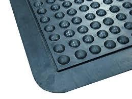 Commercial Floor Mats Anti Fatigue Mats Commercial U2014 Flooring Improvements