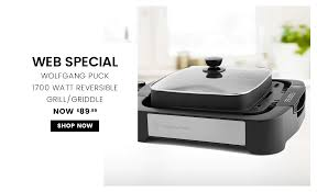 Kitchen Collection Promo Code by The Shopping Channel Save On Joan Rivers With Promo Code Milled
